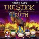 The Stick of truth