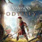 ASSASSIN`S CREED ODYSSEY ( DISPONIBLE AU CINEMA LA MALBAIE ) 5 OCTOBRE  2018