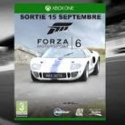 forza 6 (DISPONIBLE AU CINEMA LA MALBAIE))
