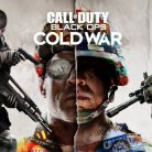 CALL OF DUTY BLACK OPS COLD WAR (  DISPONIBLE  AU CINEMA LA MALBAIE )