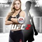 UFC 2 (DISPONIBLE AU CINEMA LA MALBAIE)