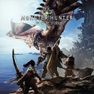 Monster Hunter World ( DISPONIBLE AU CINEMA LA MALBAIE )26  janvier  2018