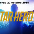 Guitar Hero Live   (DISPONIBLE AU CINEMA LA MALBAIE))