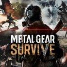 Metal Gear Survive ( DISPONIBLE AU CINEMA LA MALBAIE ) 20 Fevrier 2018