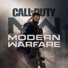 Call of Duty Modern Warfare 2019   ( DISPONIBLE AU CINEMA LA MALBAIE )