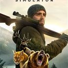 Hunting Simulator  ( DISPONIBLE AU CINEMA LA MALBAIE ) 11 JUILLET  2017